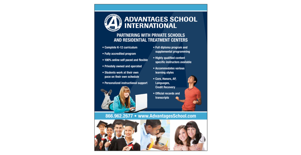 Triple 4 Creative Advantages School International | Triple 4