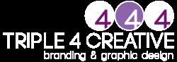 Triple 4 Creative